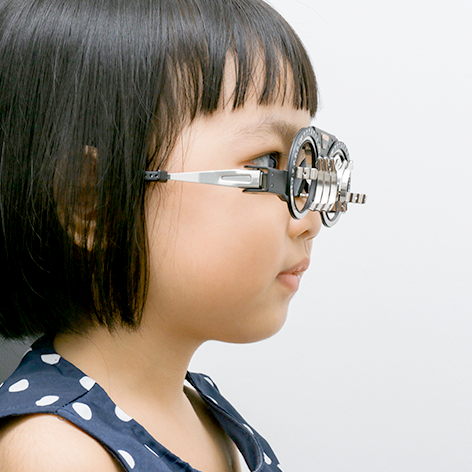 甲子園まつば眼科